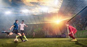 U12BETT พนันบอลออนไลน์ แบบ พนันบอลสเต็ป ดีอย่างไร?