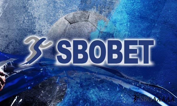 แนวทาง การสมัคร sbobet ไม่ผ่านเอเย่นต์ เร็วทันใจและมีคุณภาพ