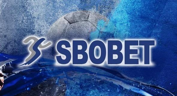 สมัคร sbobet เล่นคาสิโนออนไลน์ บาคาร่า สล็อต 24 ซม.